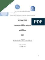 practica2_destilación