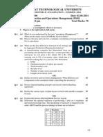 2820006.pdf