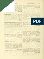 110_pdfsam_telugubooks00brit