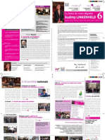 Lettre AudreyL -6-OK-v7-planche (1).pdf