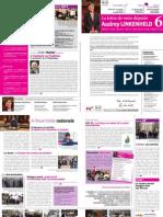 Lettre d'Information - Juil2015