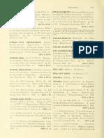 130_pdfsam_telugubooks00brit