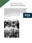 JOSE MANUEL ROSALES RUIZ Tareas 3ª Evaluacion.pdf