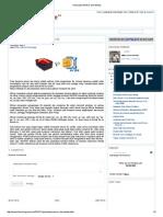 Perbedaan WinRar dan Winzip.pdf