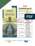 f37-book-intarch-pres-pt3.pdf