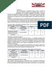 Protocolo de Tratamiento Con Micoterapia Cola de Pavo Frente VPH