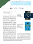 Brain-2012-Malafouris-brain_aws063.pdf