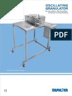 Oscillating Granulator.pdf