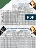Apex Steel Catalogue