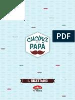 Galbani_ricettario_festa_del_papa_2015.pdf