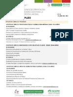 GACETA DE EMPLEO Nº 10.pdf