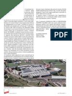 blitzplaner_completo.pdf