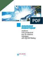 Catalog Robotizari