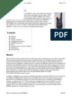 PMR 446 info