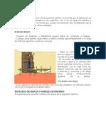 ENLUCIR o REVOCAR.docx