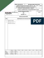 MD-4300.43-6521-918-EYT-001=A