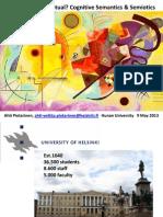 Is meaning conceptual-Hunan-2013-Pietarinen.pdf