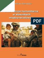 interwencja humanitarna247286