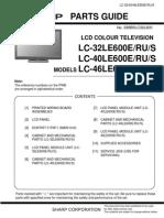 sharp_lc-32le600e_40le600e_46le600e,ru,s_parts_guide.pdf