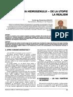 Articol Economia hidrogenului AGIR.pdf