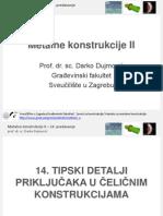 P14_Detalji u celicnim konstrukcijama.pdf