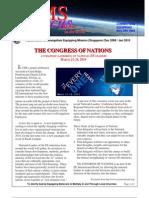 EEMS Newsletter Jan10