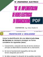 01  PREDIOS  RESIDENCIALES