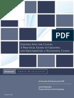 stepping-into-the-cloud-ibm.pdf