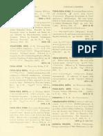 140_pdfsam_telugubooks00brit