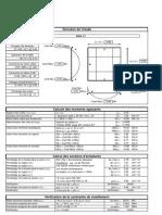 DALLES_BA.pdf