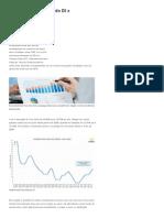 Poupança x LCI x Fundo DI x CDB-DI • Minhas Economias.pdf
