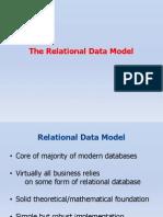 DBMS03.pdf