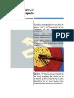 construir_parapeto