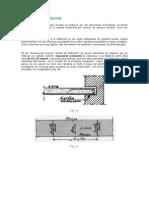 JUNTAS_DE_DILATACION.doc