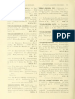 150_pdfsam_telugubooks00brit