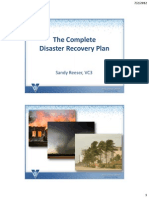 complete_DR.pdf