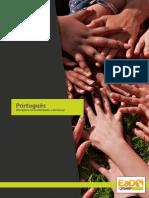 apostila_completa_Portugues.pdf