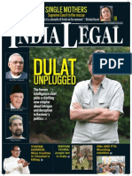 Final India Legal 31 July 2015 Double Spread Smallest.pdf