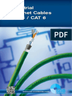 Industrial_Ethernet_Cables_CAT5_CAT6.pdf
