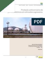 Caso_corrosao paineis.pdf