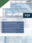 Ebugakov Juniper Nfv in Sp Networks 21042015 Ver2