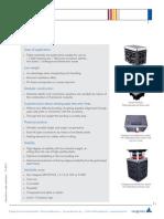 Langmatz Polycarbonate Manholes and Underground Distribution Systems_en