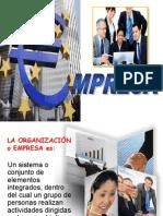 01- Organización- Administración y Gerentes- A