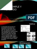 templeyrevenido-140607111038-phpapp02.pptx