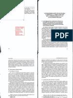 Roxin, Claus.pdf