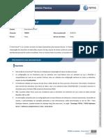 Manual Instalação CtreeServer 9.5.2