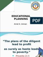 educ-plan.ppt