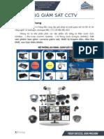 4.CCTV - Copy.docx