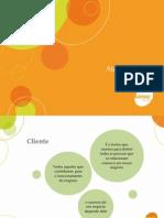 Qualidade - Clientes.pdf