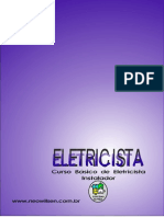Eletricidade Predial
